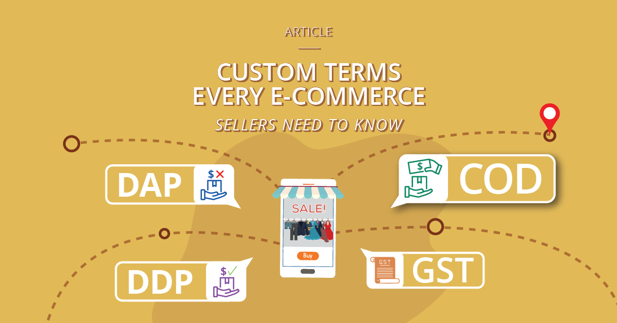 ecommerce_custom_terms