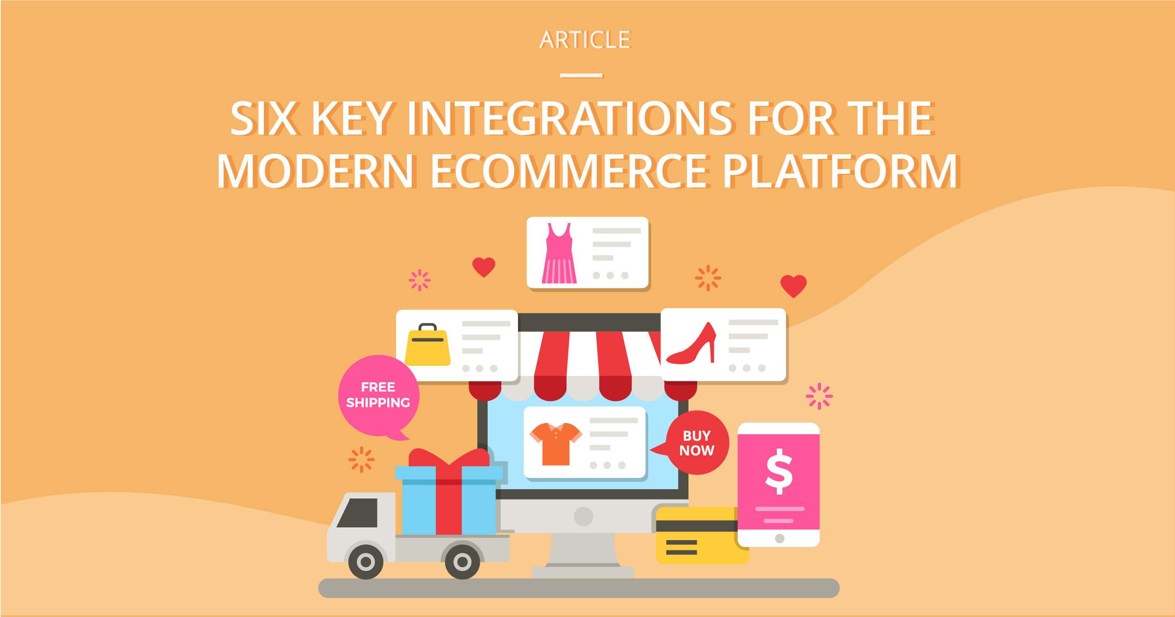 key_ecommerce_intergrations