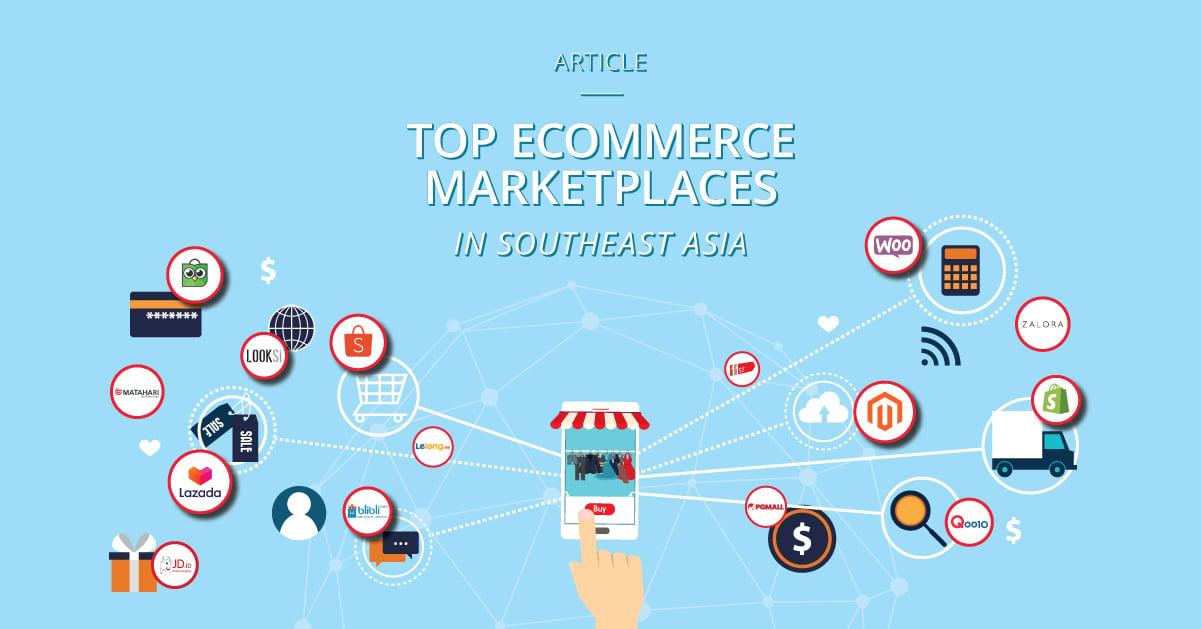top_ecommerce_southeastasia