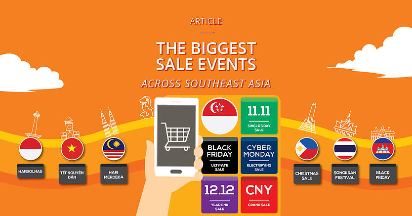 ecommerce_events_southeast_asia
