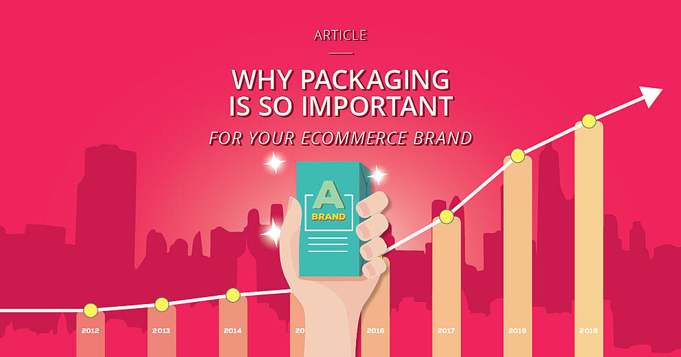 ecommerce_packaging