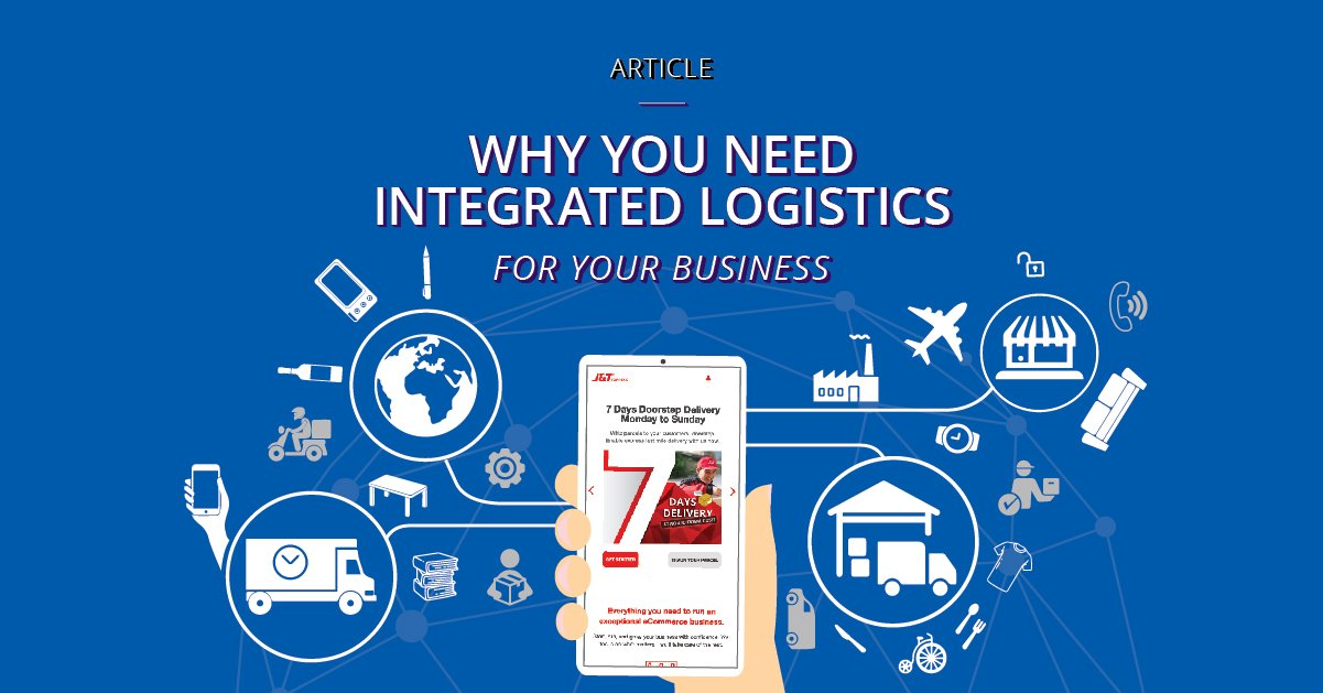 ecommerce_integrated_logistics