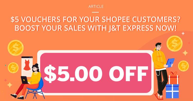 Shopee_1010_J&T_Express