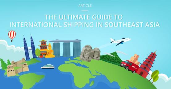 international shippingguide_SEA