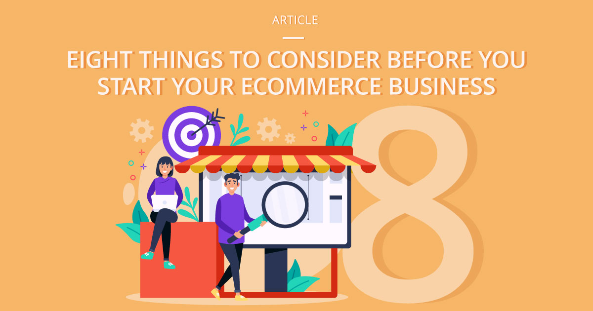 ecommerce_business_startup