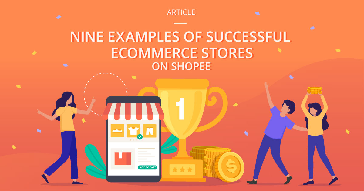 ecommerce_stores_shopee