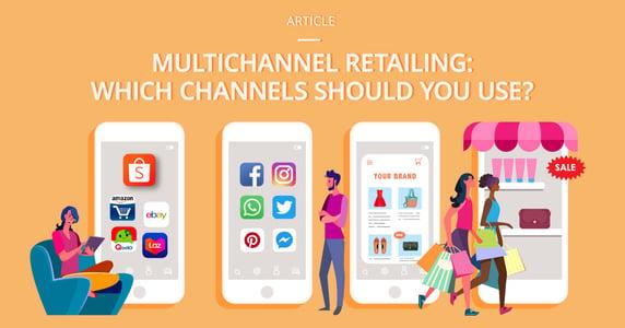 multichannel_retailing