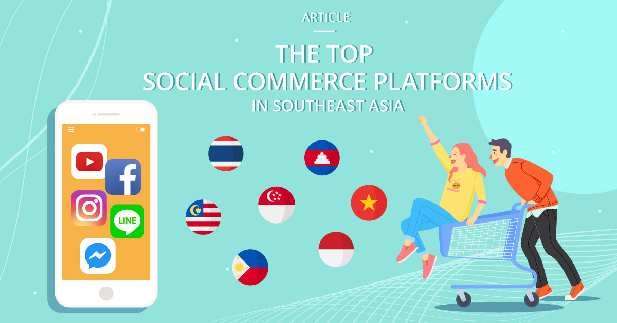 top_commerce_southeast_asia