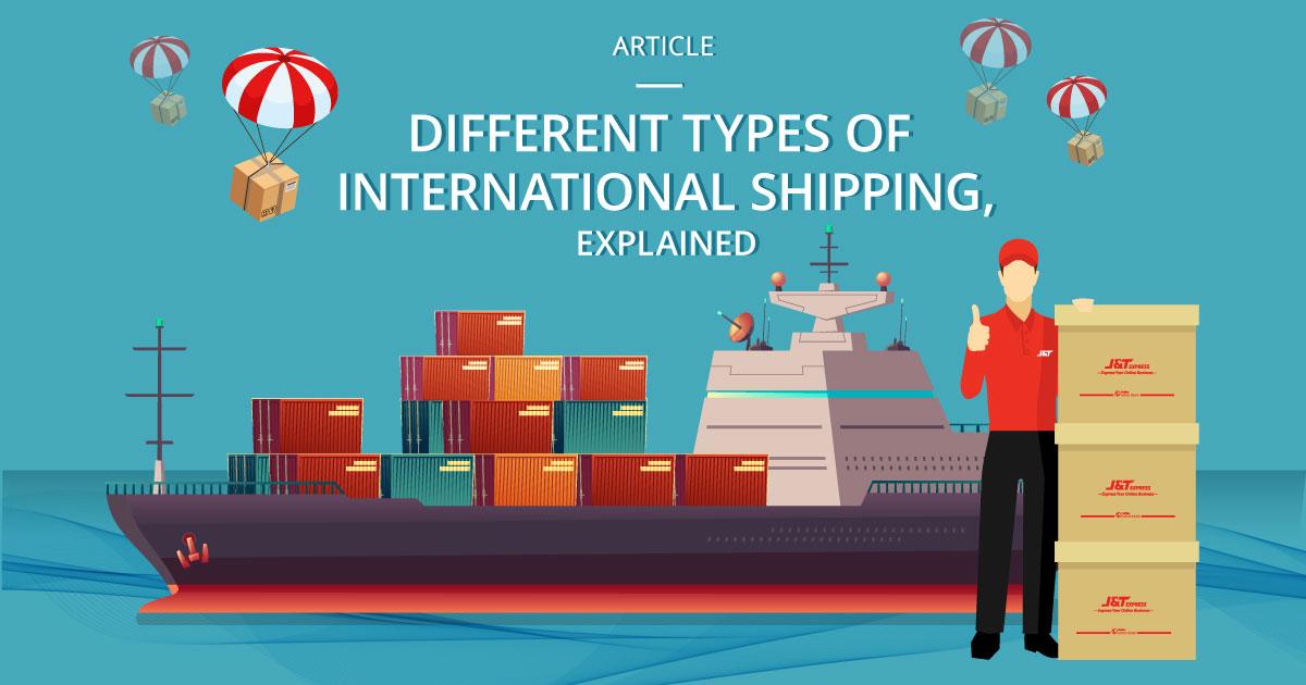 ecommerce_crossborder_shipping
