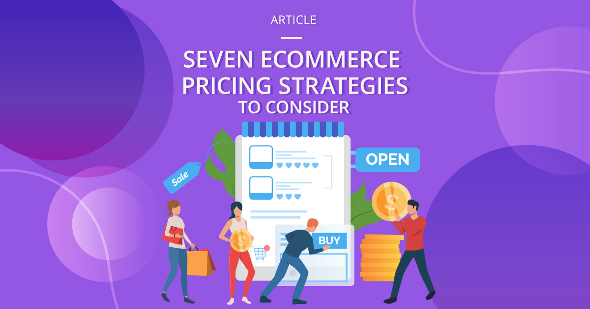ecommerce_pricing_strategy