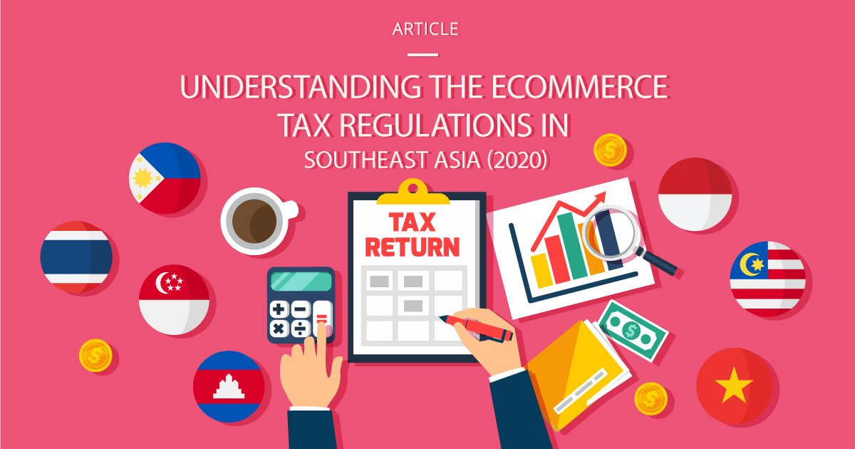 ecommerce_tax_regulations