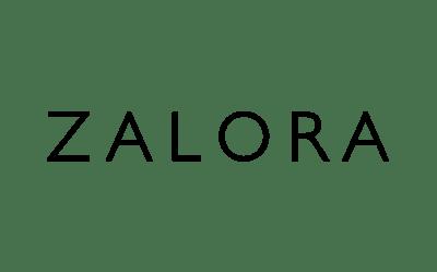 zalora_logo