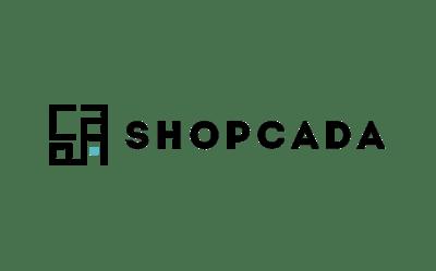 shopcada_logo