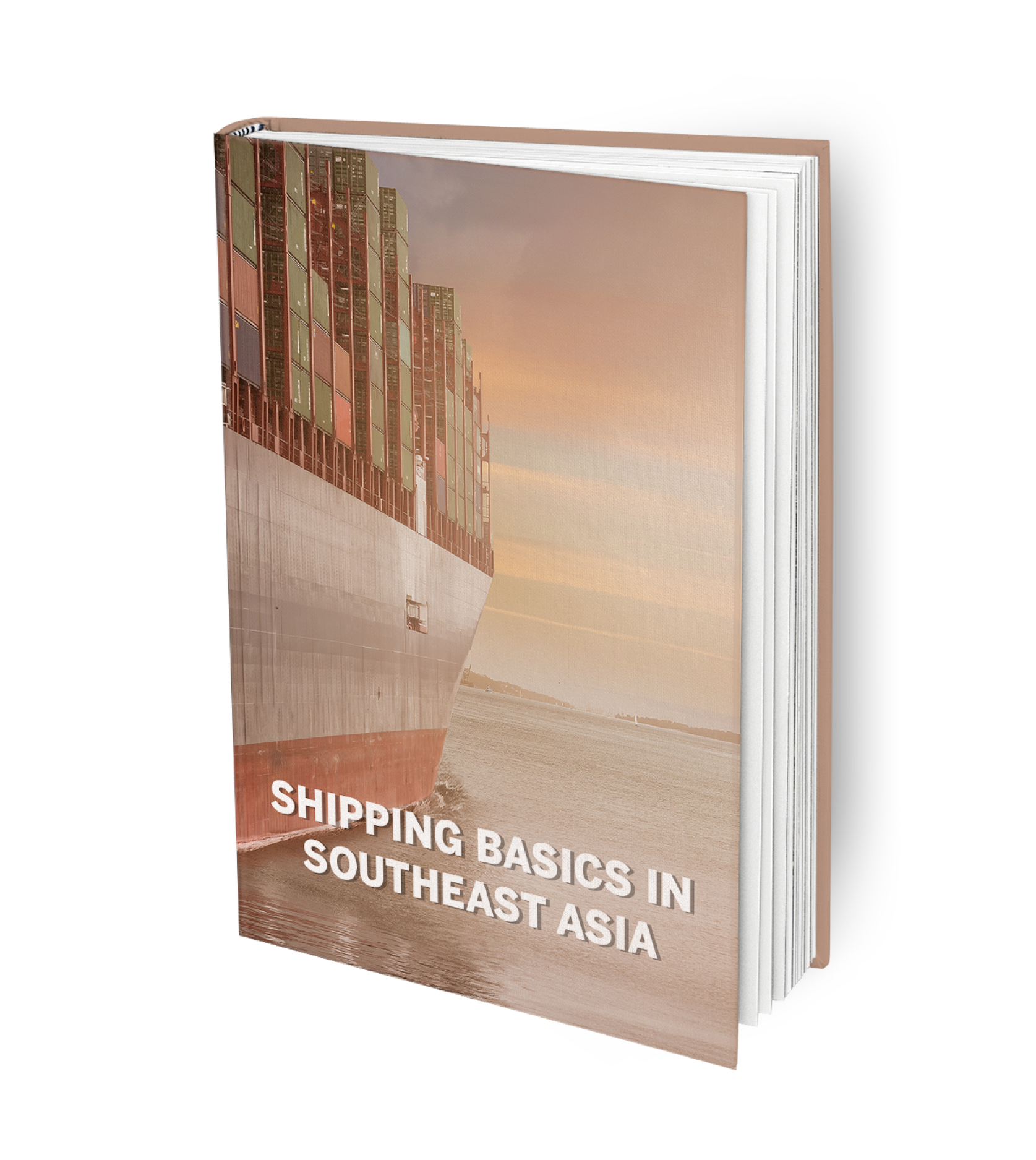 Ebook_website_shippingbasic02