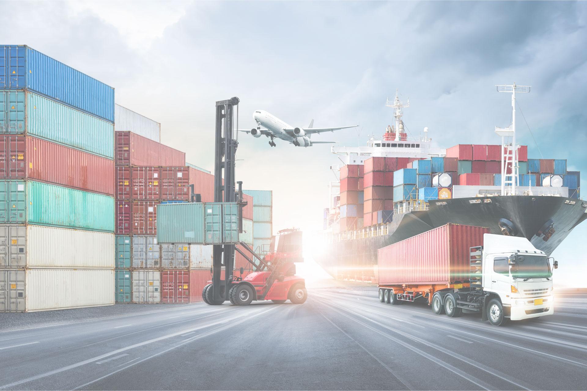 International_delivery_Webbanner