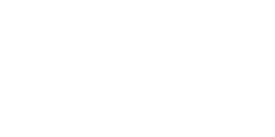 J&T_Express_Logo
