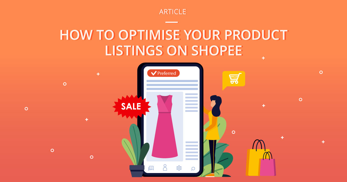 Optimise_Product_Shopee