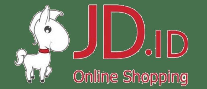 Logo-Jd.id_