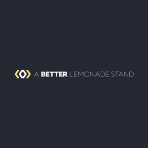 Logo-A-Better-Lemonade-Stand-300x300