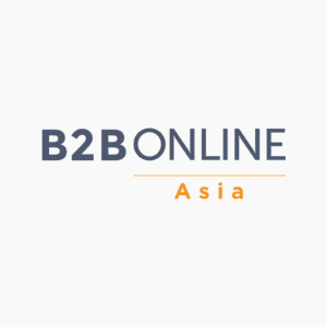 Logo-B2B-Online-Asia-2018--300x300