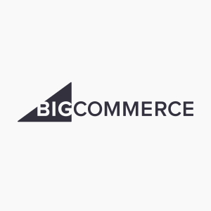 Logo-Big-Commerce-300x300