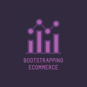 Logo-Bootstrapping-Ecommerce-300x300
