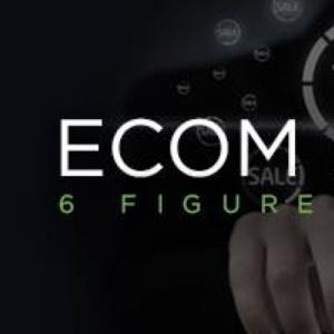 Logo-Ecom-Insiders-300x300