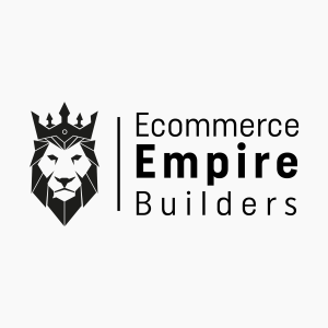 Logo-Ecommerce-Empire-Builders-300x300