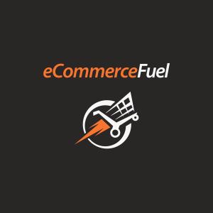 Logo-Ecommerce-Fuel-300x300