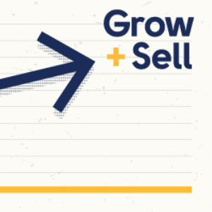 Logo-Grow-Sell-300x300