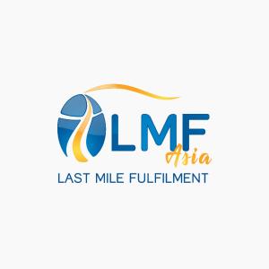 Logo-Last-Mile-Fulfilment-Asia-2019-300x300