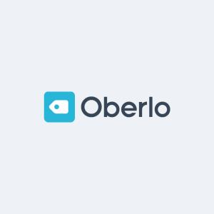 Logo-Orbelo-300x300