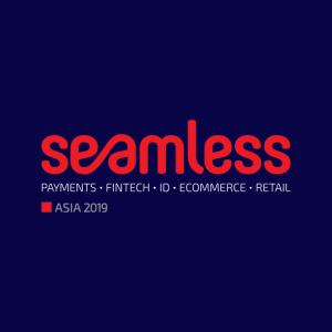 Logo-Seamless-Asia-2019-300x300
