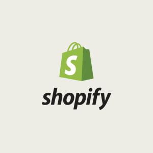 Logo-Shopify-1-300x300