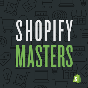 Logo-Shopify-Masters-300x300