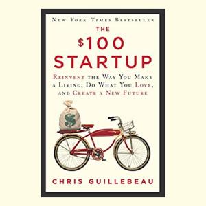 Logo-The-100-Startup-300x300