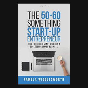 Logo-The-50-60-Something-Start-Up-Entrepreneur-300x300