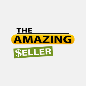 Logo-The-Amazing-Seller-300x300