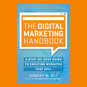 Logo-The-Digital-Marketing-Handbook-300x300
