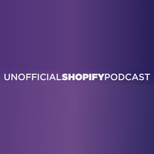 Logo-Unofficial-Shopify-Podcast-300x300