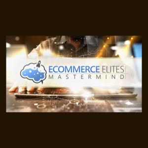 Logo-eCommerce-Elites-Mastermind-300x300