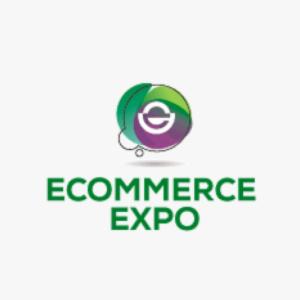 Logo-eCommerce-Expo-Asia-2018-300x300