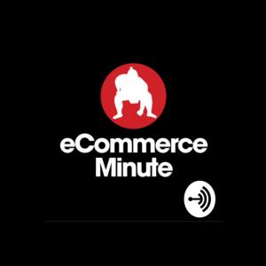 Logo-eCommerce-Minute-300x300