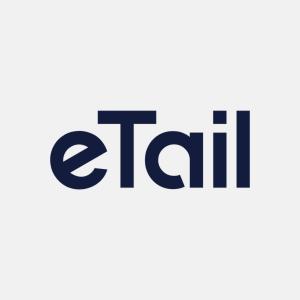 Logo-eTail-Asia-2019-300x300