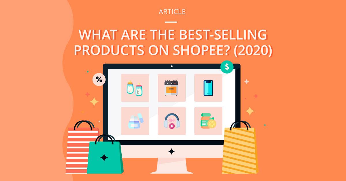 shopee_2020_best_selling