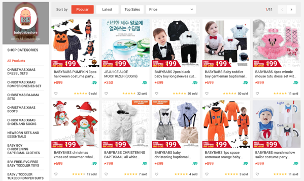 Shopee_BabyBabsStore