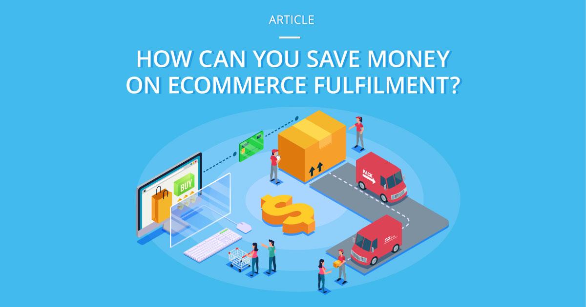 cost_efficiency_fulfilment