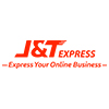 JTEXPRESS